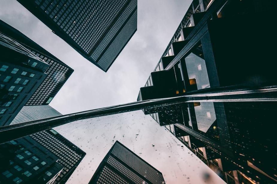 urban-building-lookup_925x