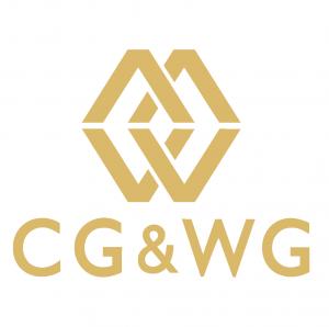 CG&WC+LOGO